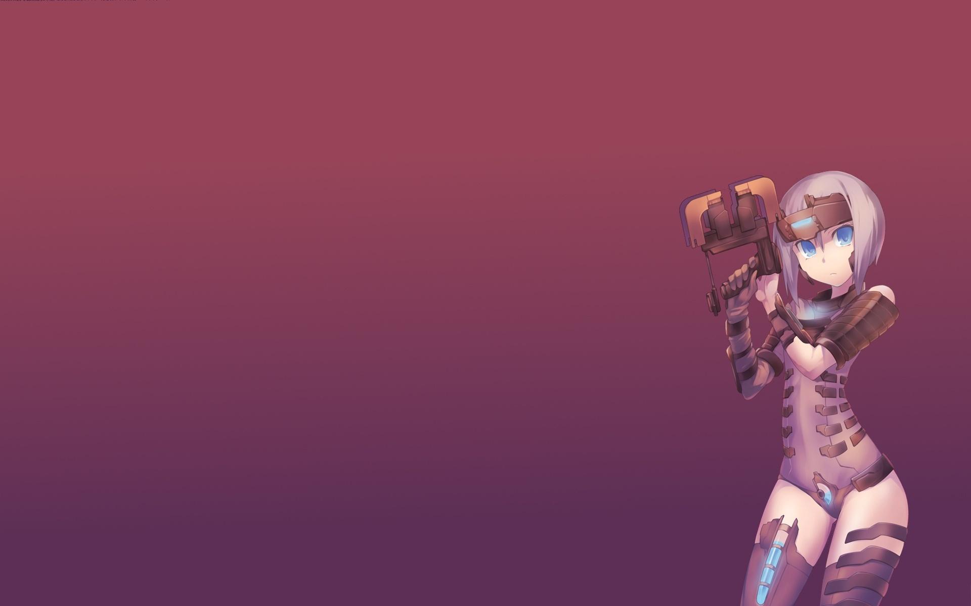Dead Space Wallpaper 882111 Zerochan Anime Image Board
