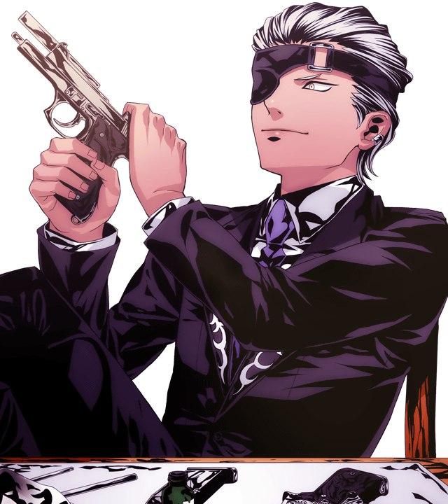 Tags: Anime, Sarachi Yomi, HuneX, La storia della Arcana Famiglia, Debito, Official Art