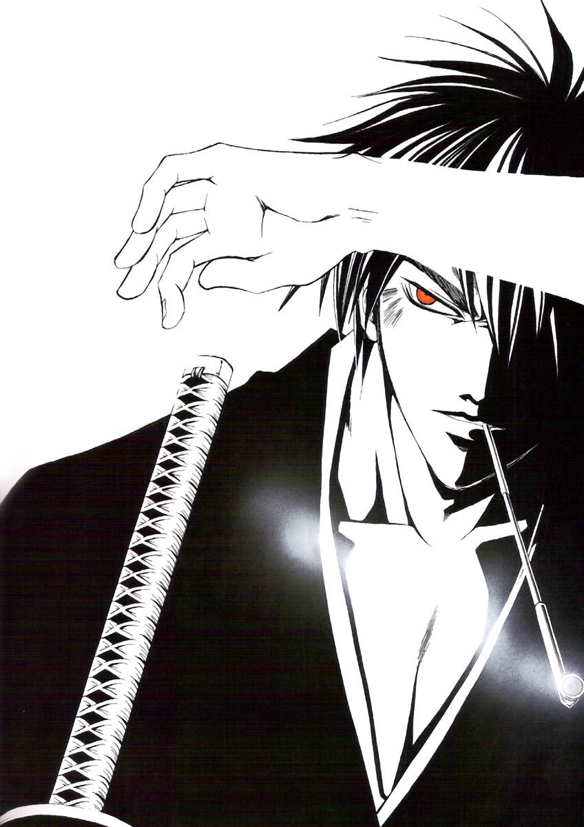Ficha de Kyo (100%)  Demon.Eyes.Kyo.full.241861