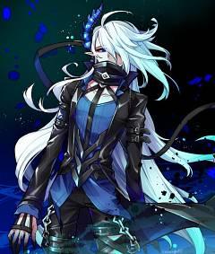 Demonio (Ciel)