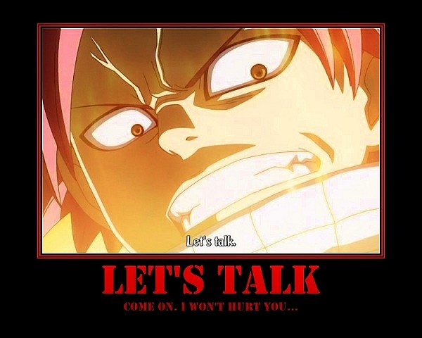 Tags: Anime, FAIRY TAIL, Natsu Dragneel