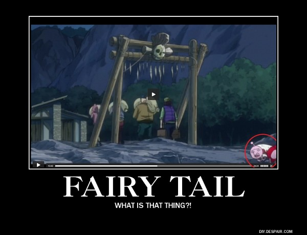 Tags: Anime, FAIRY TAIL