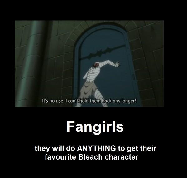 Tags anime bleach abarai renji gotei 13