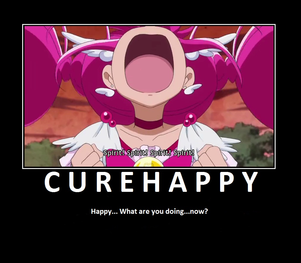 Demotivational Poster 1185226 Zerochan