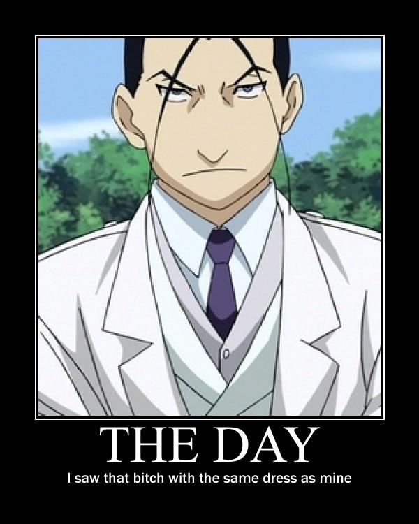 Demotivational Poster Image #1292004 - Zerochan Anime ...
