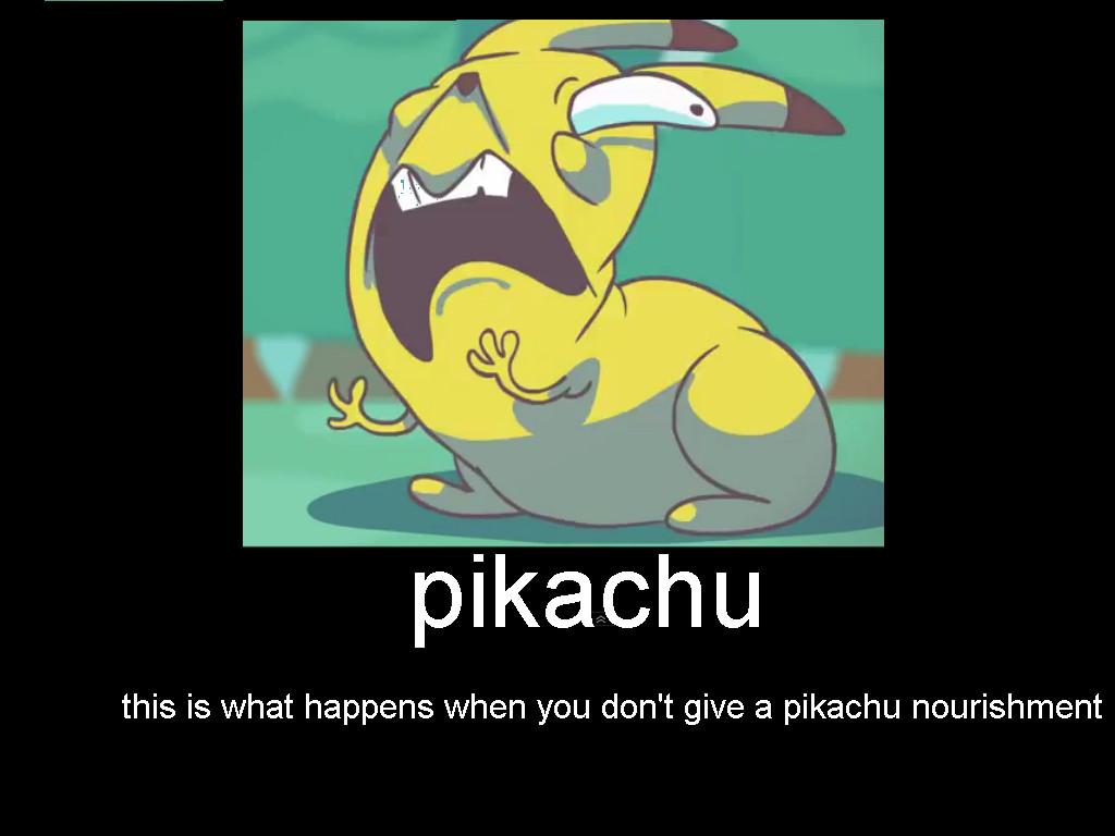 Pokemon Demotivational Poster Page 5 Zerochan Anime Image Board