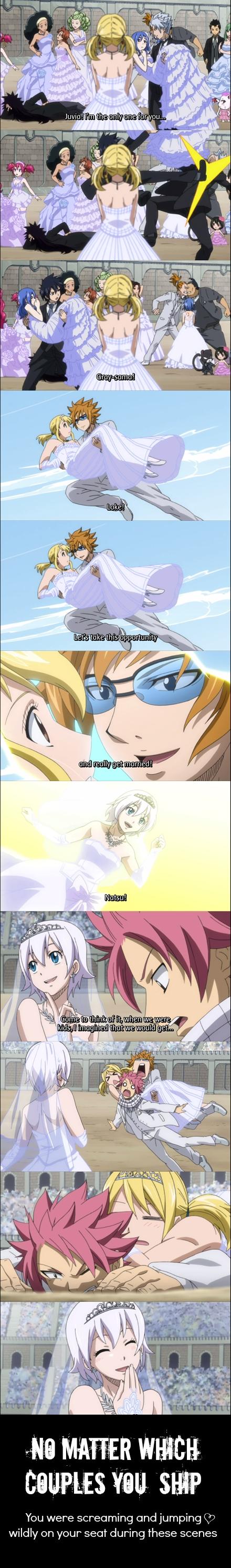 Demotivational Poster Image #1391372 - Zerochan Anime Image Board