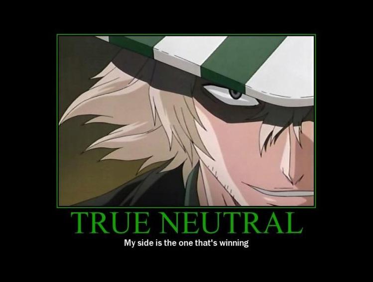 Demotivational Poster Image 498932 Zerochan Anime Image