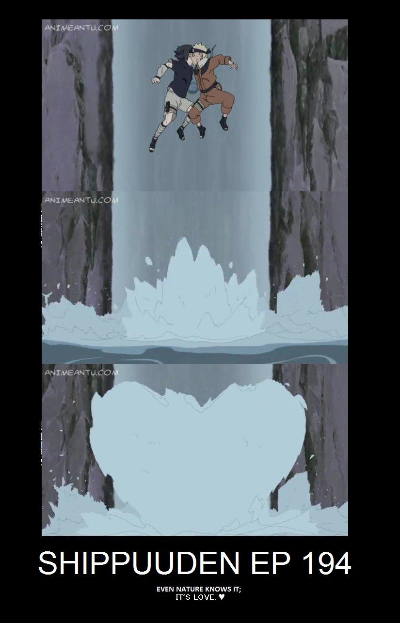 Uzumaki Naruto, Screenshot - Zerochan Anime Image Board