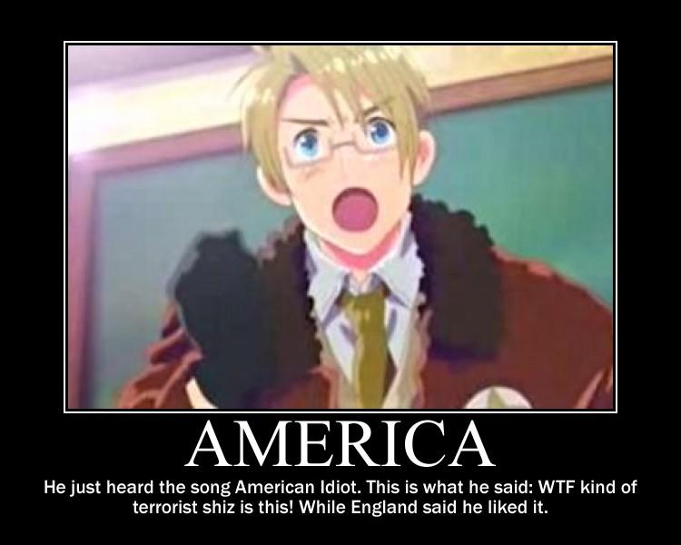 United States Screenshot Page 2 Zerochan Anime Image Board