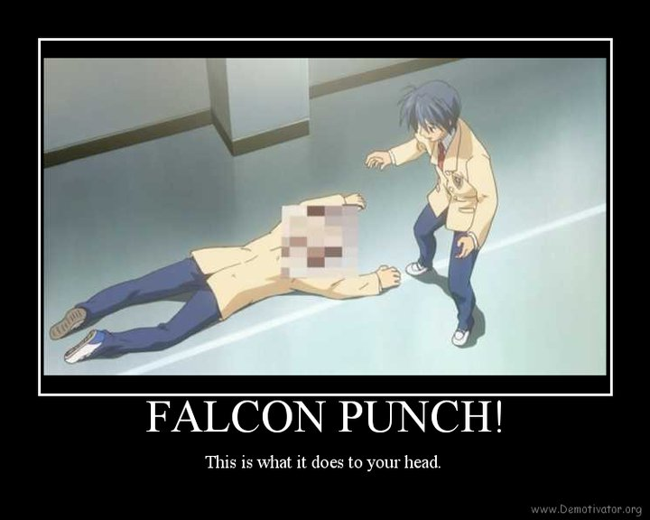 Demotivational Poster Image 763818 Zerochan Anime Image Board