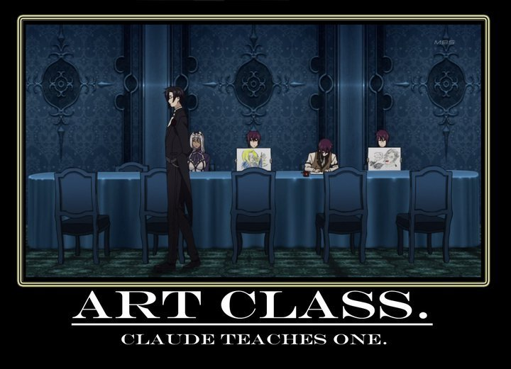 Demotivational Poster Image #842802 - Zerochan Anime Image Board