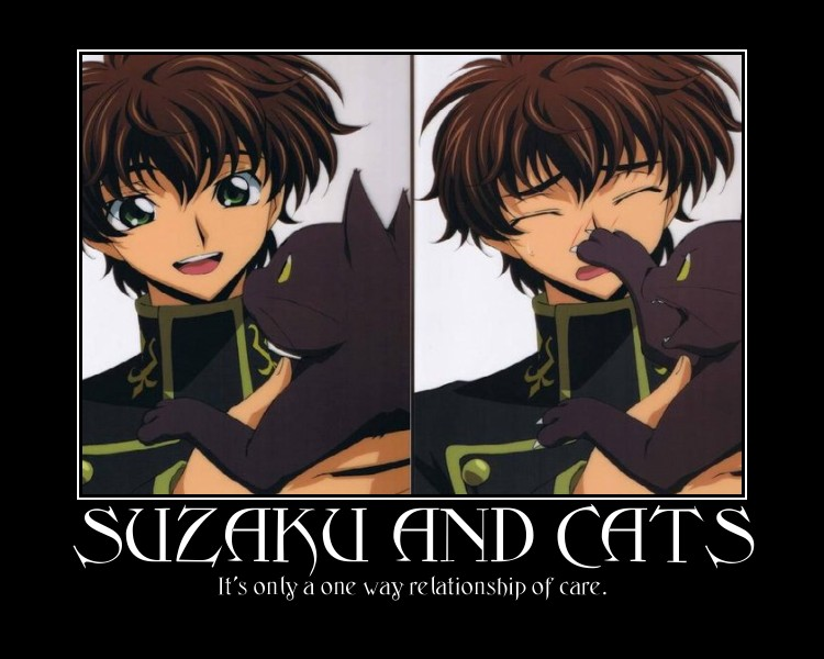 code geass lelouch and suzaku relationship memes