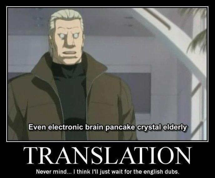 Demotivational Poster Image 951309 Zerochan Anime Image Board