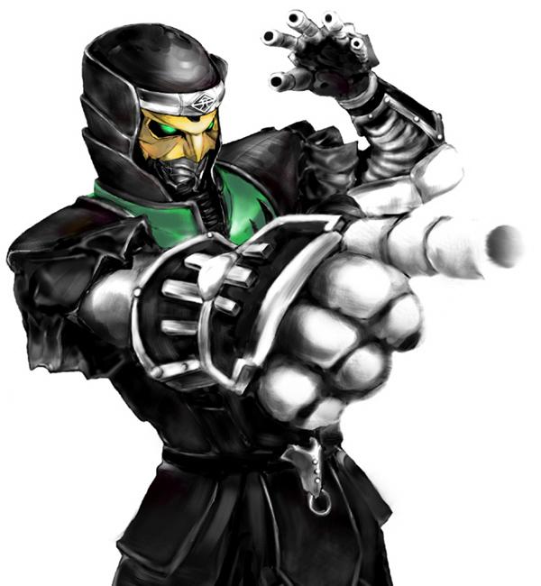 Kamen Rider Den o Deneb Rider Den-o · 8 Fav Deneb