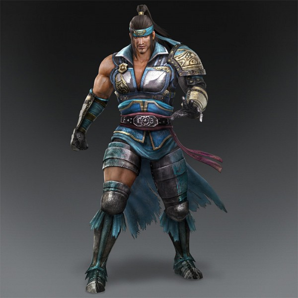 Rating: Rate thisDownload Game Dynasty Warriors 7 Full Crack For PC. . The