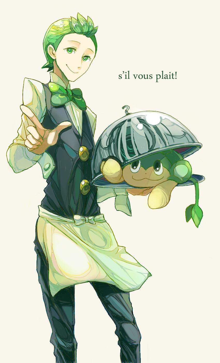 Dento Pok 233 Mon Cilan Image 1075572 Zerochan Anime Image Board