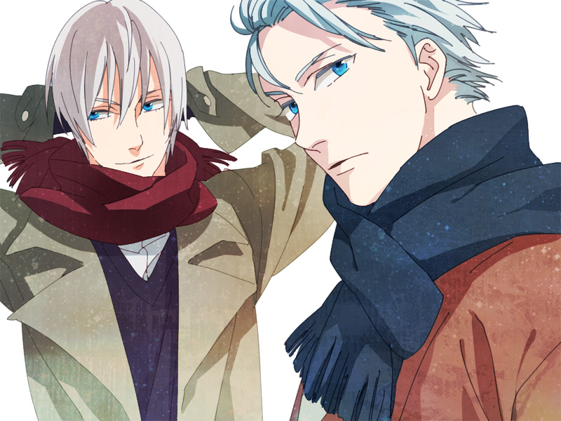 Devil May Cry/#1417480