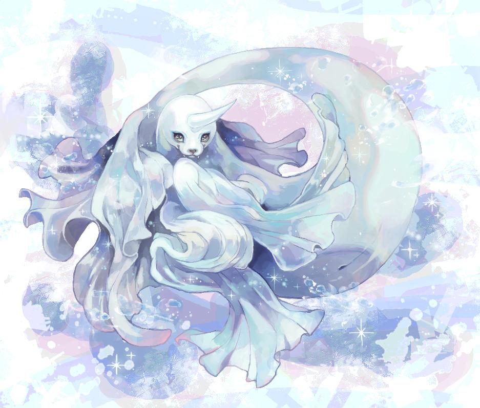 dewgong pokémon image 1995137 zerochan anime image board