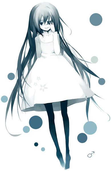 Tags: Anime, Dhiea (Pixiv270545), Mobile Wallpaper, Pixiv, Original