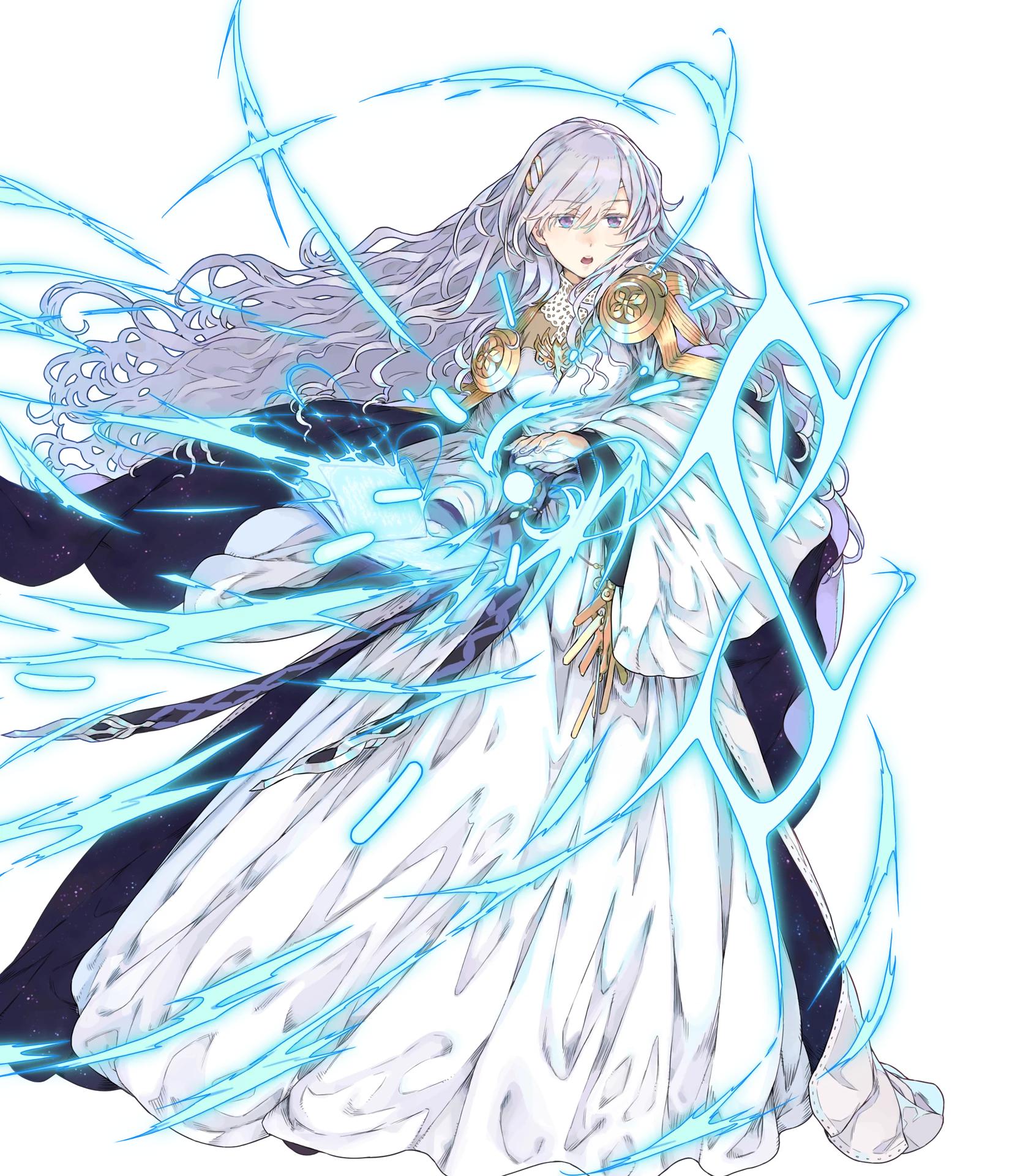Diadora (Fire Emblem) (Deirdre (fire Emblem))  Fire Emblem: Seisen no Keifu Images