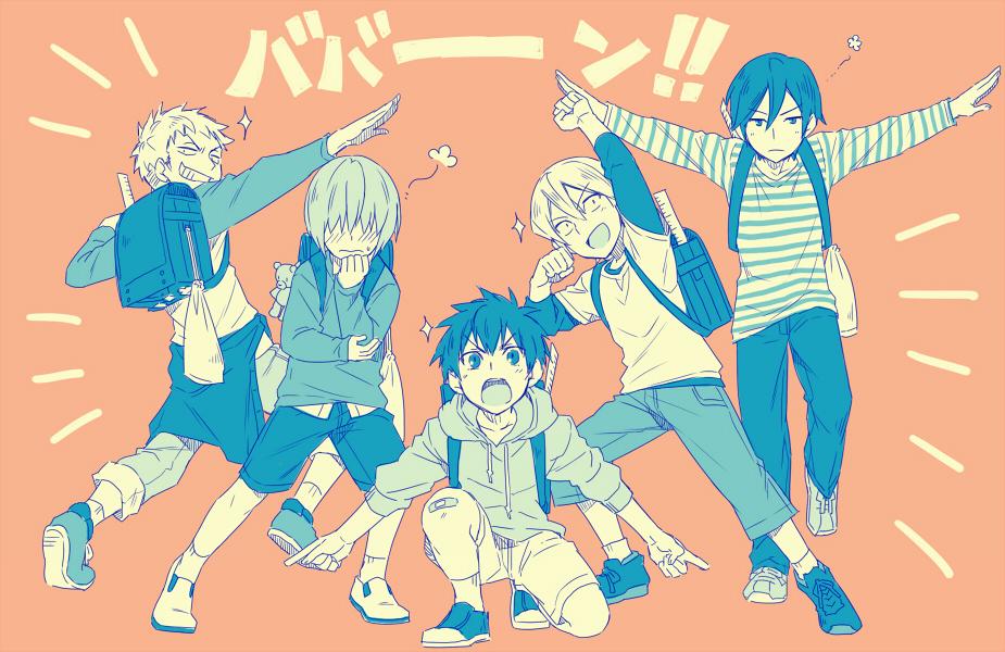 Diamond No Ace Ace Of Diamond Zerochan Anime Image Board