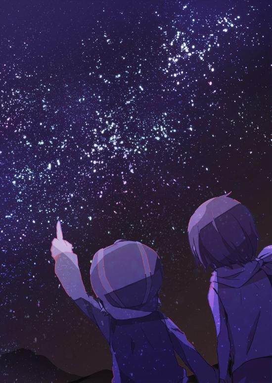 Tags: Anime, Pixiv Id 625061, Digimon Adventure, Yagami Hikari, Takaishi Takeru, Mobile Wallpaper, Fanart, Pixiv, TaKari