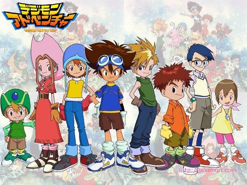 Digimon.Adventure.full.393281.jpg