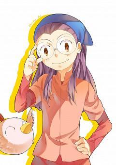 Digimon Zero 2