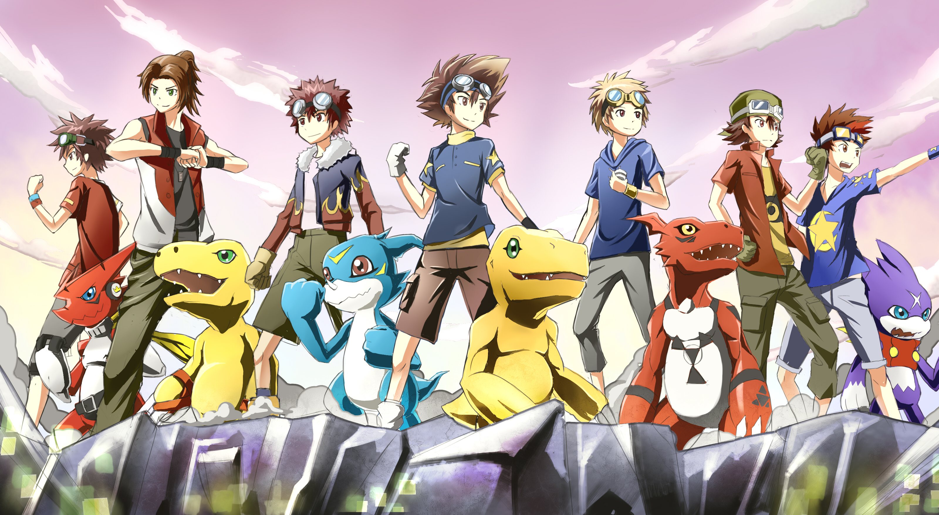 [Image: Digimon.full.1707809.jpg]
