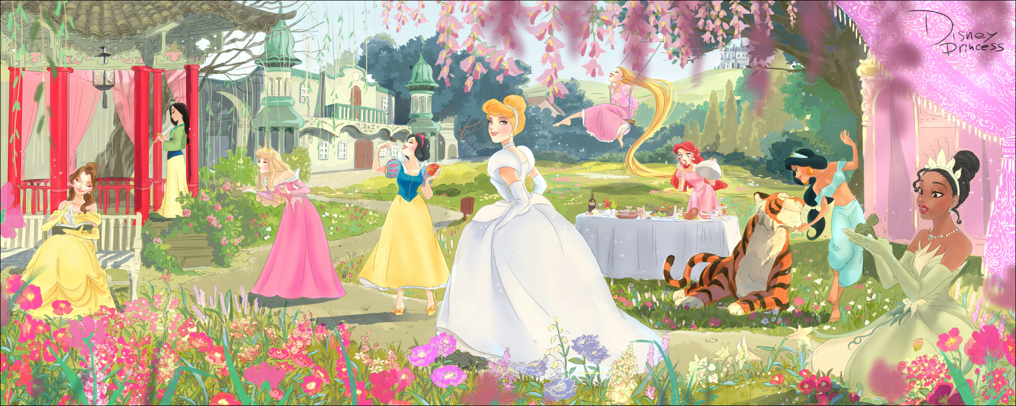 Disney Image 1464111 Zerochan Anime Image Board