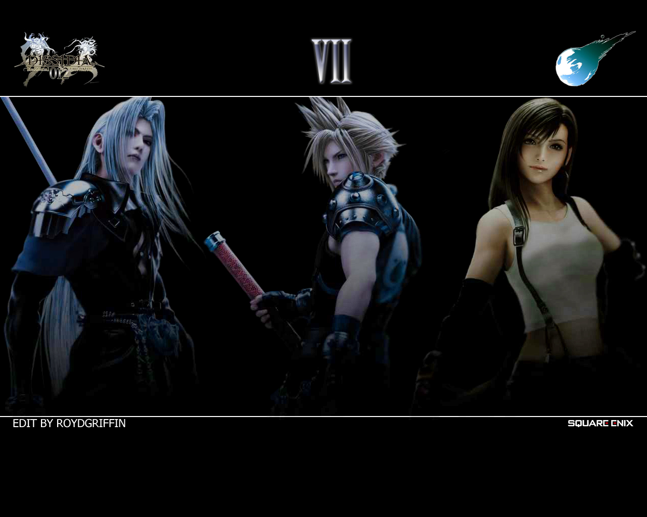 dissidia cloud and tifa relationship