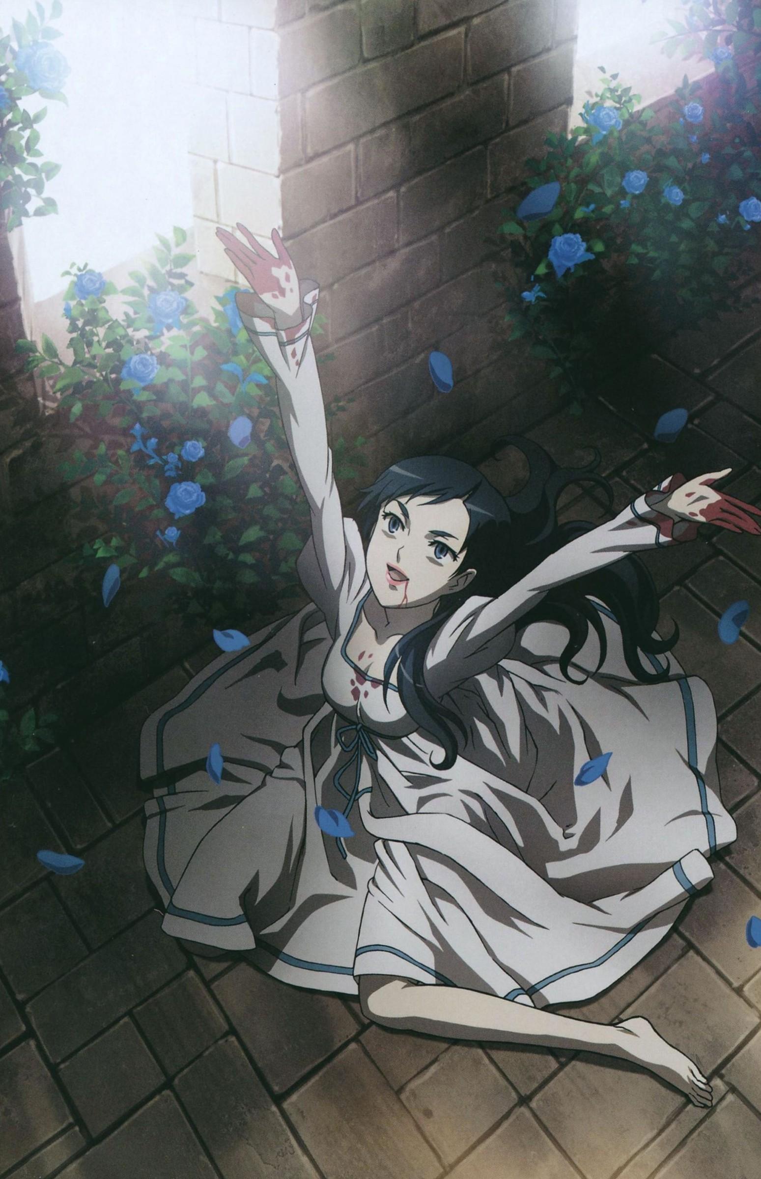 Image Result For Anime Wallpaper Art