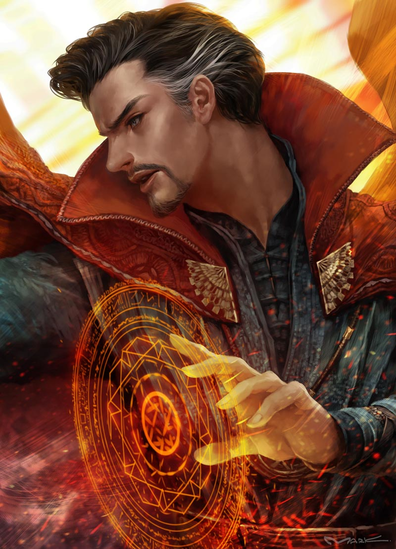 strange doctor strange The latest tweets from doctor strange (@drstrange) marvel's #doctorstrange film hits theaters november 4, 2016.