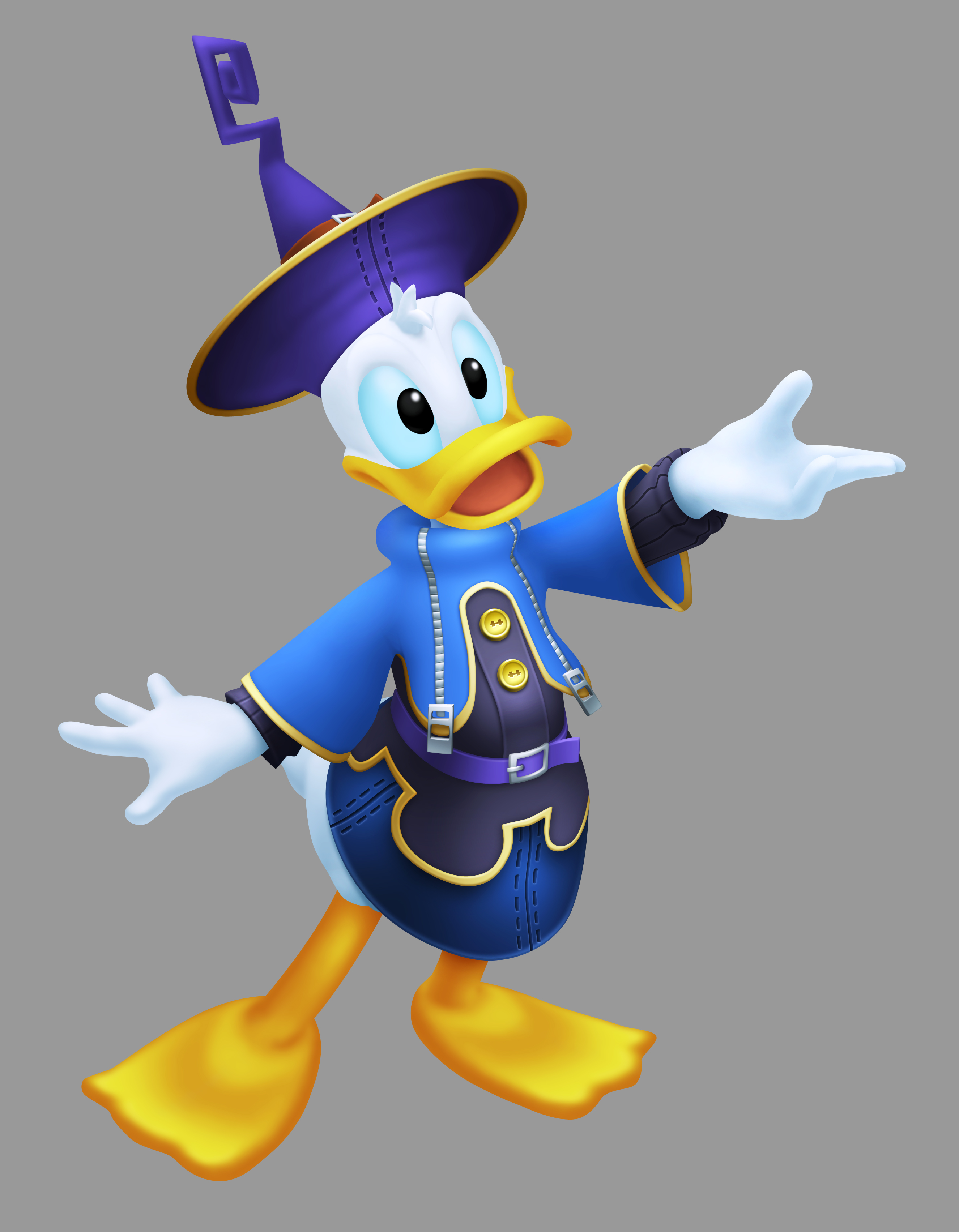 Donald Duck download Donald Duck image : dolan duck costume  - Germanpascual.Com