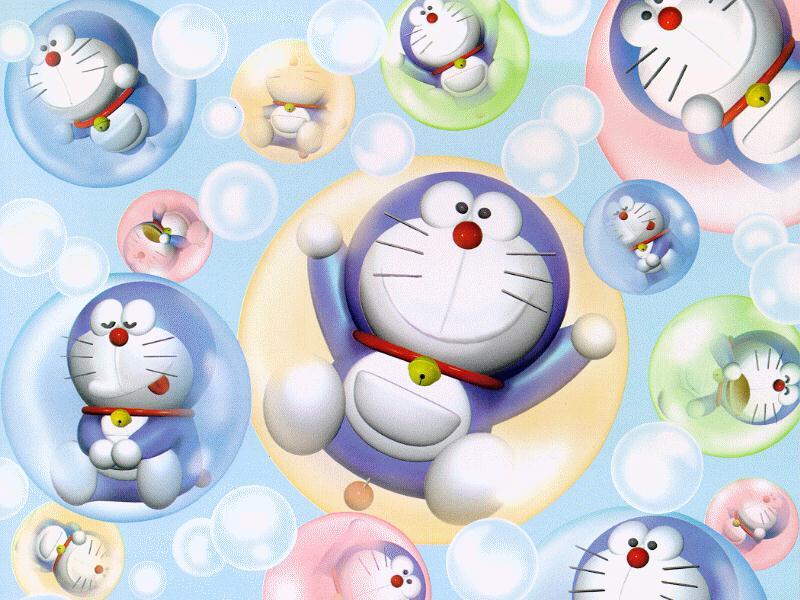 Doraemon Character Zerochan Anime Image Board