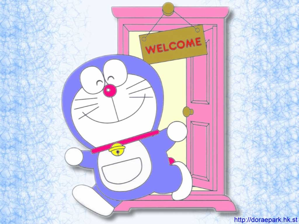 Image Result For Isi Cerita Doraemon