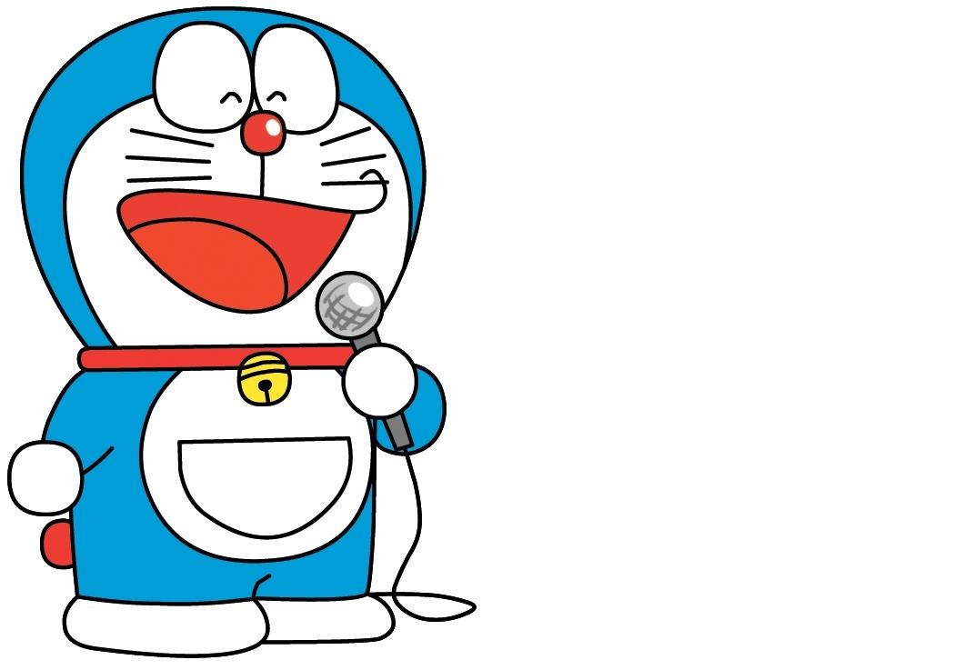 Doraemon Image #50854 - Zerochan Anime Image Board