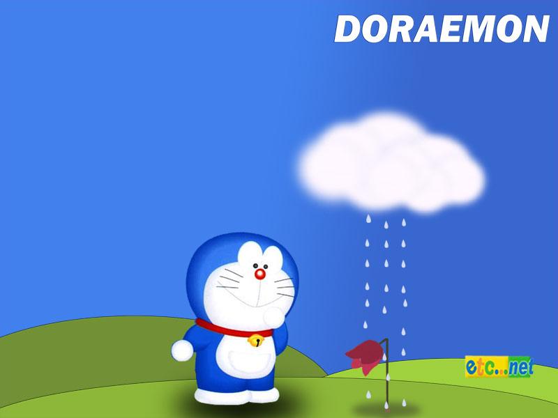 Doraemon Image 50875 Zerochan Anime Image Board