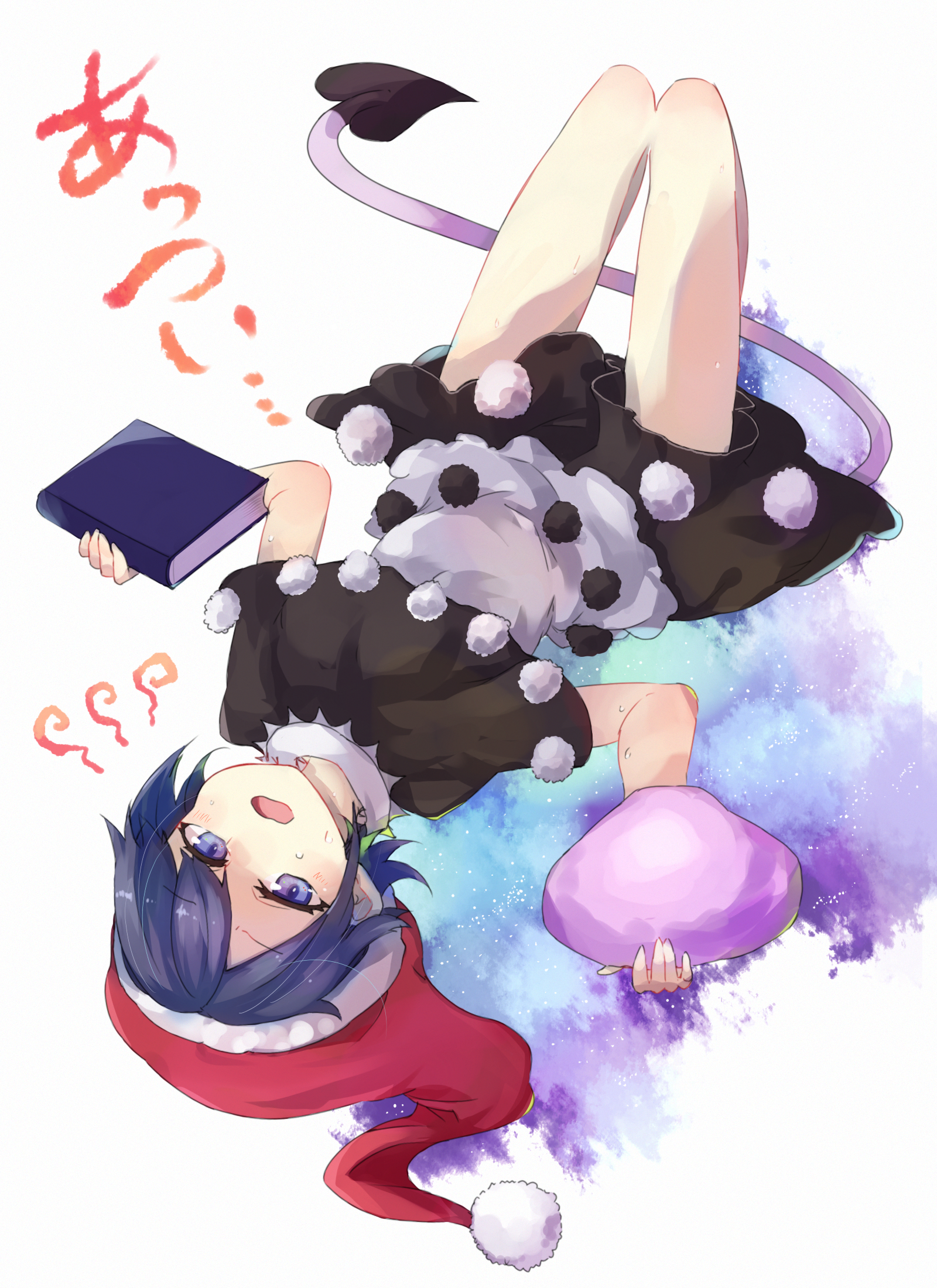Most Inspiring Wallpaper Mobile Sweet - Doremy  Perfect Image Reference_457874.jpg