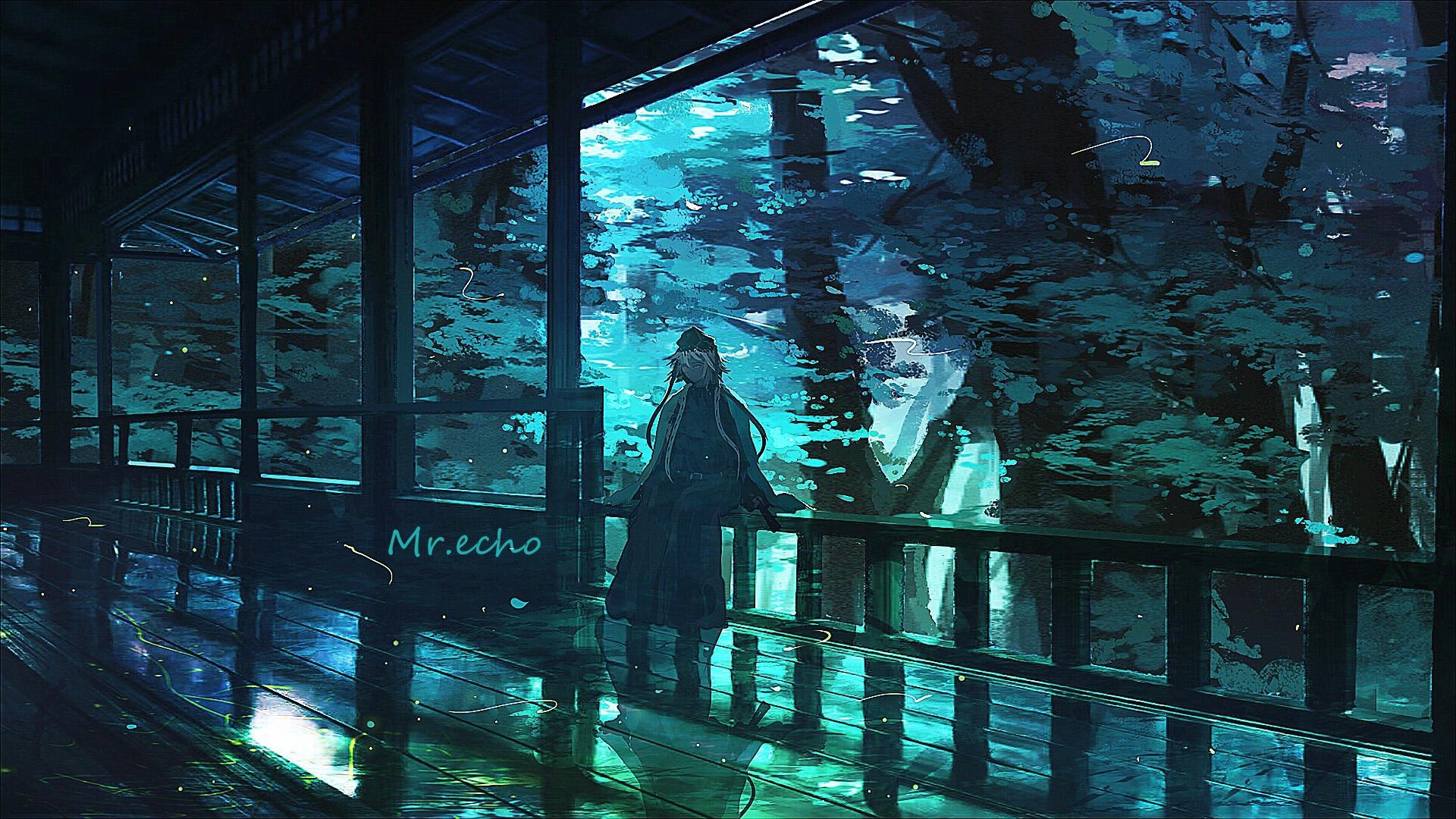 Douma Kimetsu No Yaiba Wallpaper 2751172 Zerochan Anime Image