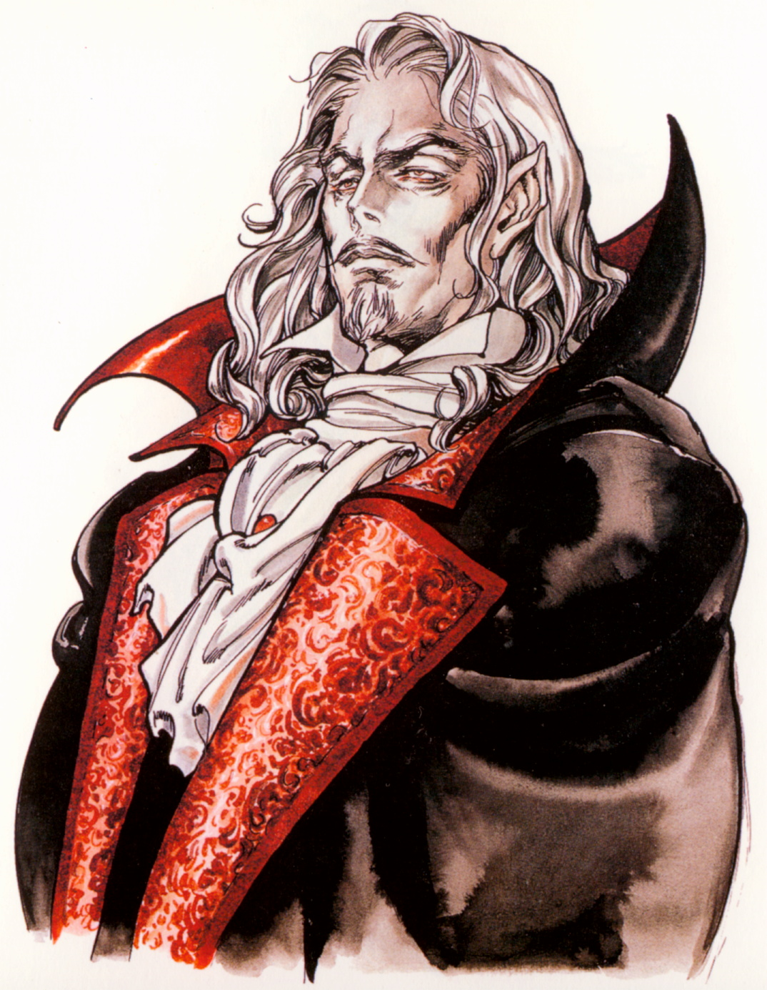 ABC de Pothook - Página 6 Dracula.(Castlevania).full.295042