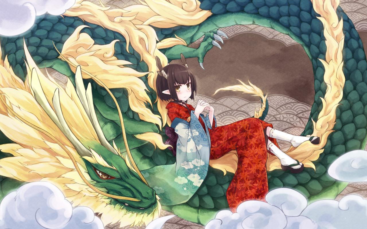 Dragon chinese zodiac · download dragon chinese zodiac image
