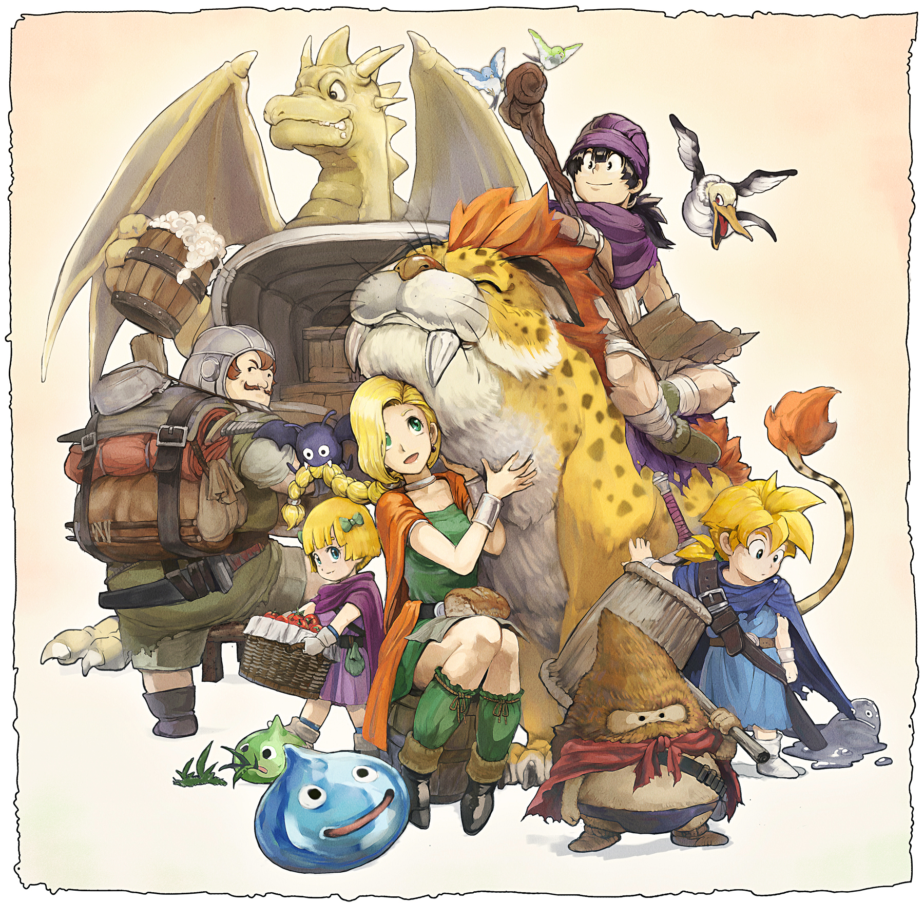Dragon.Quest.V.full.1507506.jpg