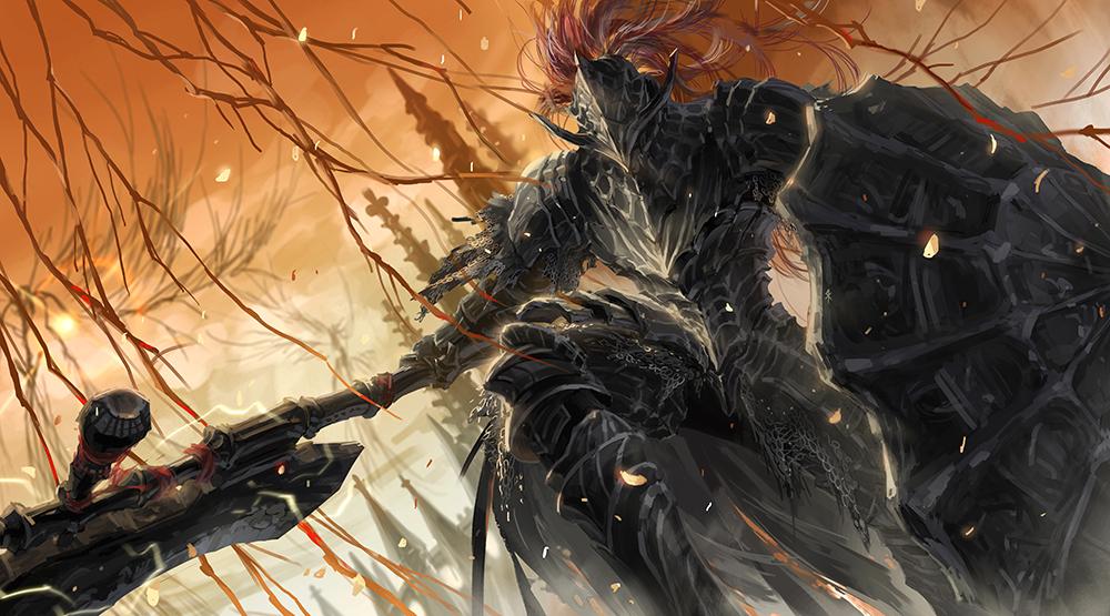Dragonslayer Armour Armour Dragonslayer Dark Souls Iii Image 2137186 Zerochan Anime Image Board Want to discover art related to dragonarmour? image 2137186 zerochan anime image board