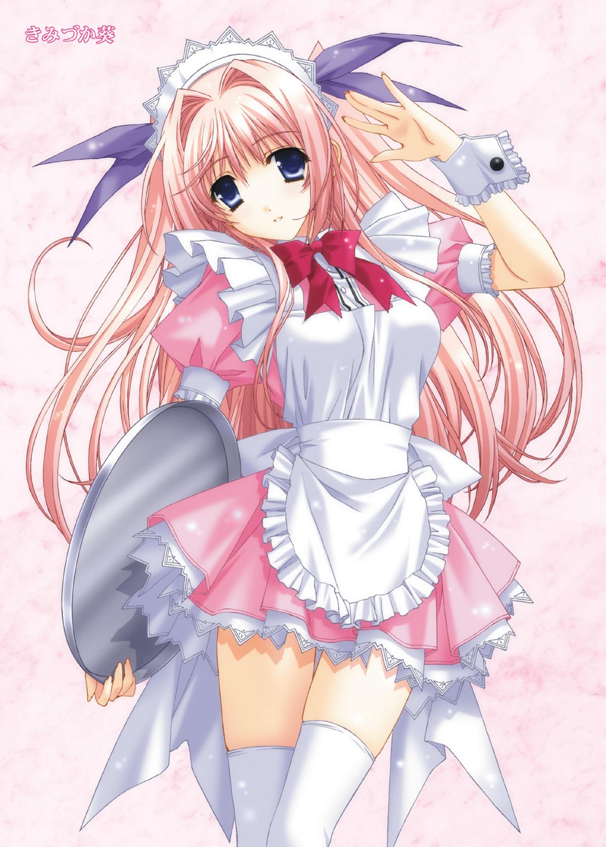 Dreamparty - Zerochan Anime Im...