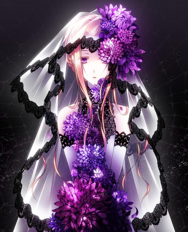 Read Manga Warm Wedding: Zerochan Anime Image Board