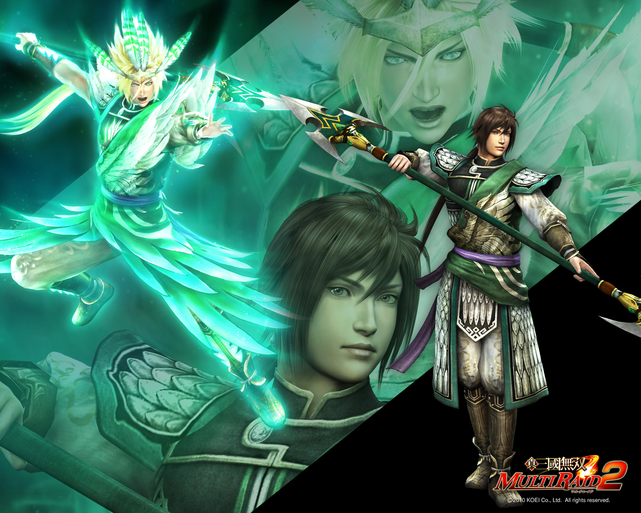 Dynasty warriors: strikeforce xbox360 iso direct downloads 2648en.