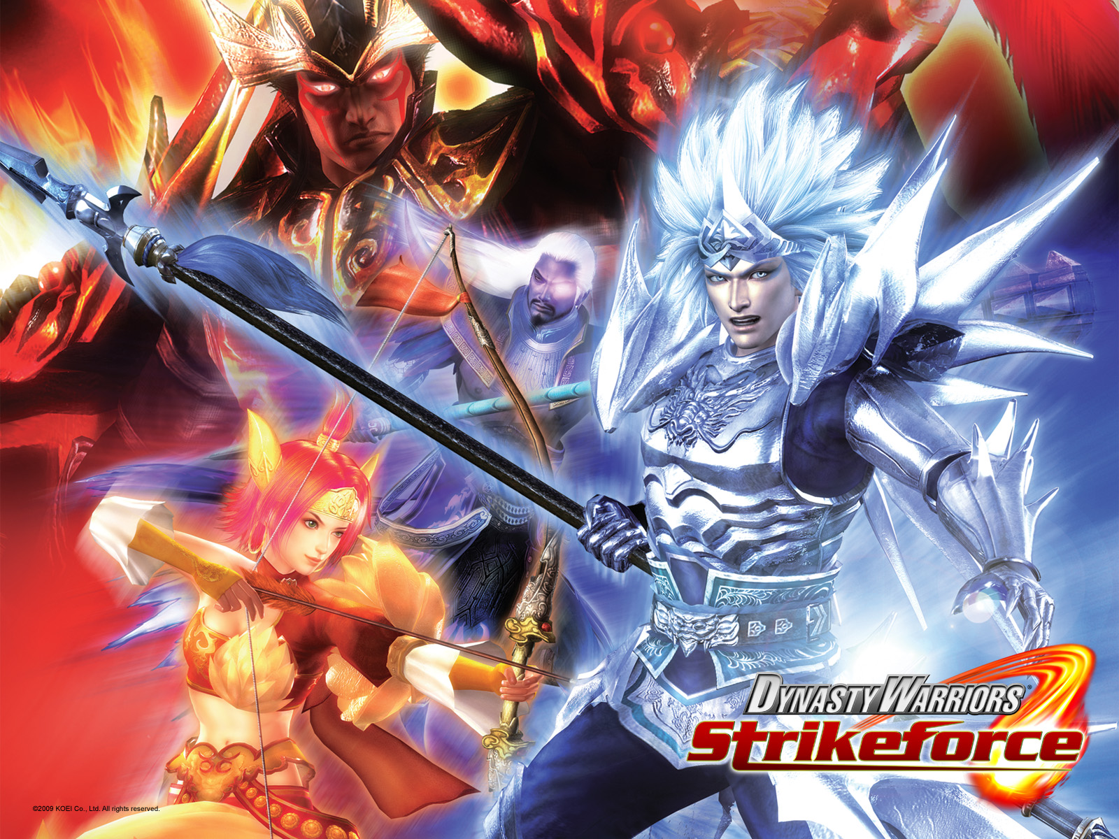 How to download dynasty warriors strikeforce ppsspp on pc psp.