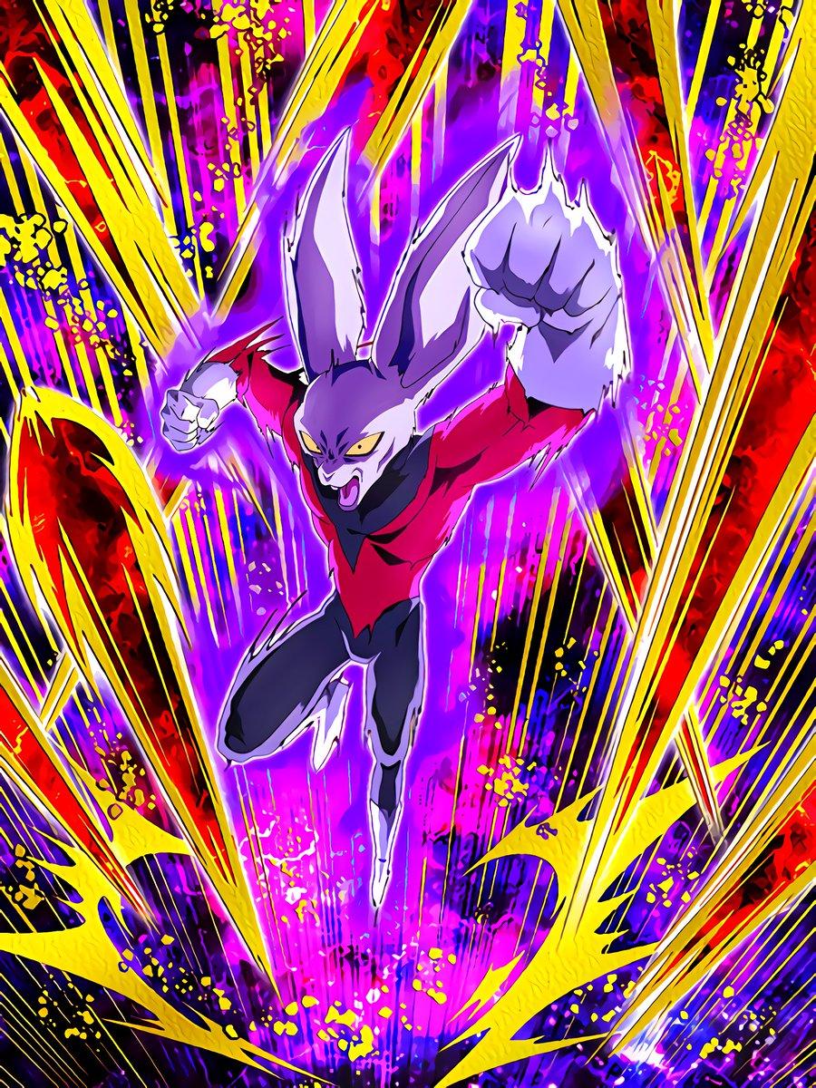 Dyspo Dragon Ball Super Zerochan Anime Image Board